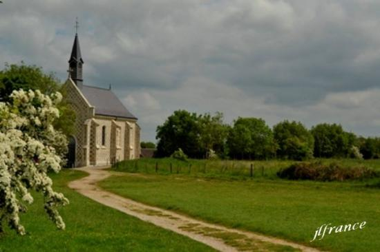 Saint valery sur somme 2017 6