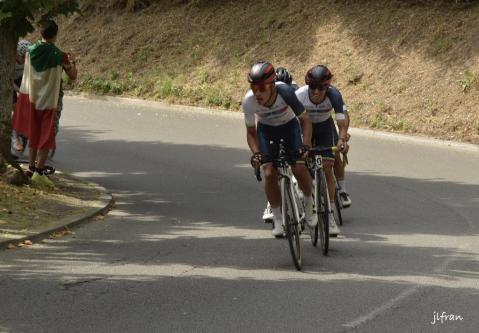Tour de l avenir laon 2021 08 155