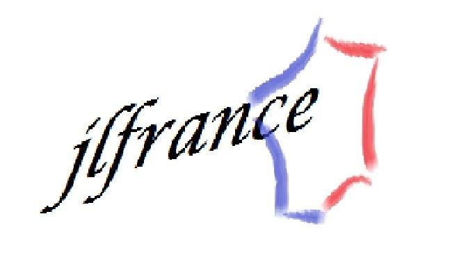 jlfrance